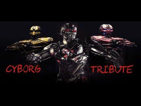 Mortal Kombat Cyber Lin Kuei Tribute (Machines) Sektor,Cyrax,Smoke & Sub Zero