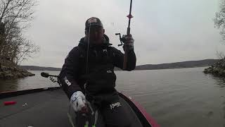 NEW PRODUCT Lake Fork Trophy Lures A RIG Holster And More