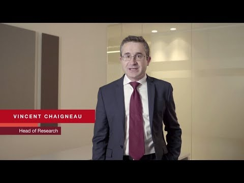 Generali Investments Outlook 2018