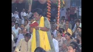 Sanjay mittal-Khatu Shyam Bhajan-ek aas tumhaari hai.avi