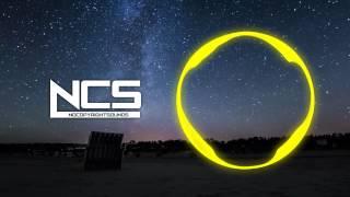 Distrion & Alex Skrindo - Entropy [NCS Release]