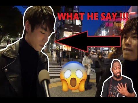 BABYMETAL IS UNKNOWN IN JAPAN!!!