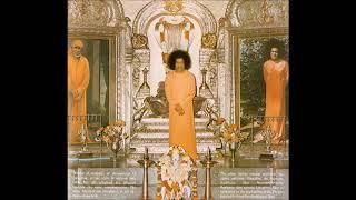 Parthishwara Sathya Saishwara