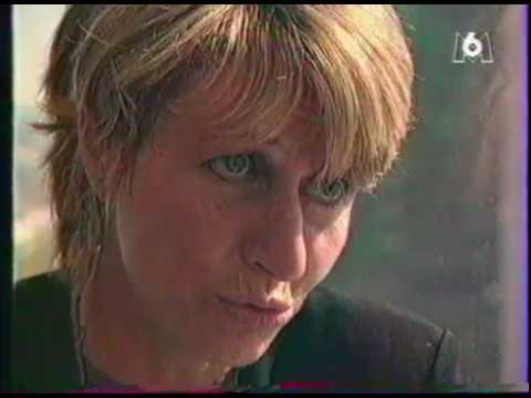 CAPITAL M6 sur les médias 1995