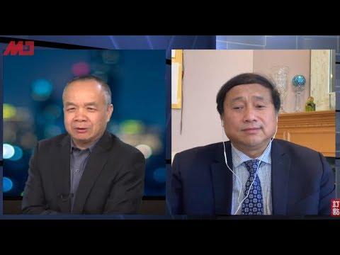 明镜编辑部 | 王军涛 陈小平:习近平两次说话不算数,极权蜕变是如何发生的(20190327 第398期)