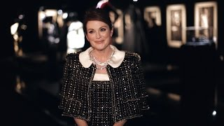 Mademoiselle Privé: Exhibition Opening in London - CHANEL