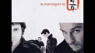 Almamegretta- Oreminutisecondi