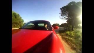 First Drive: 2009 Porsche Cayman S/PDK