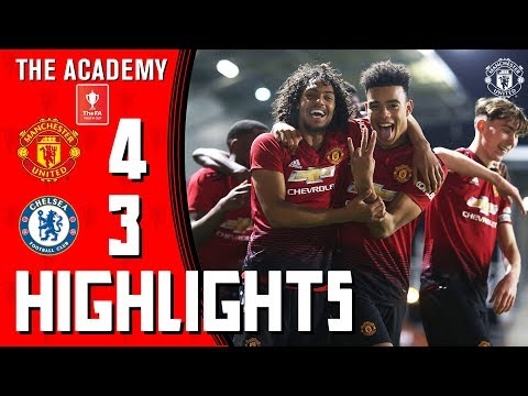 Liverpool 2 Man City 1