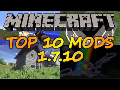 These origins are based on creatures that give you. 1.7.10 Origin Mod Download   Minecraft Forum