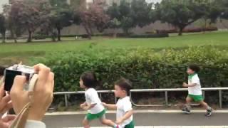 3★一樹 紗彩★マラソン大会 高橋幸子 検索動画 22
