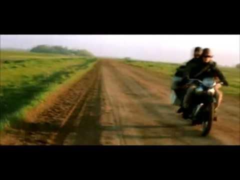 Doore Doore -NEELAKASHAM PACHAKADLA CHUVANNA BHOOMI Feat Motorcycle Diaries