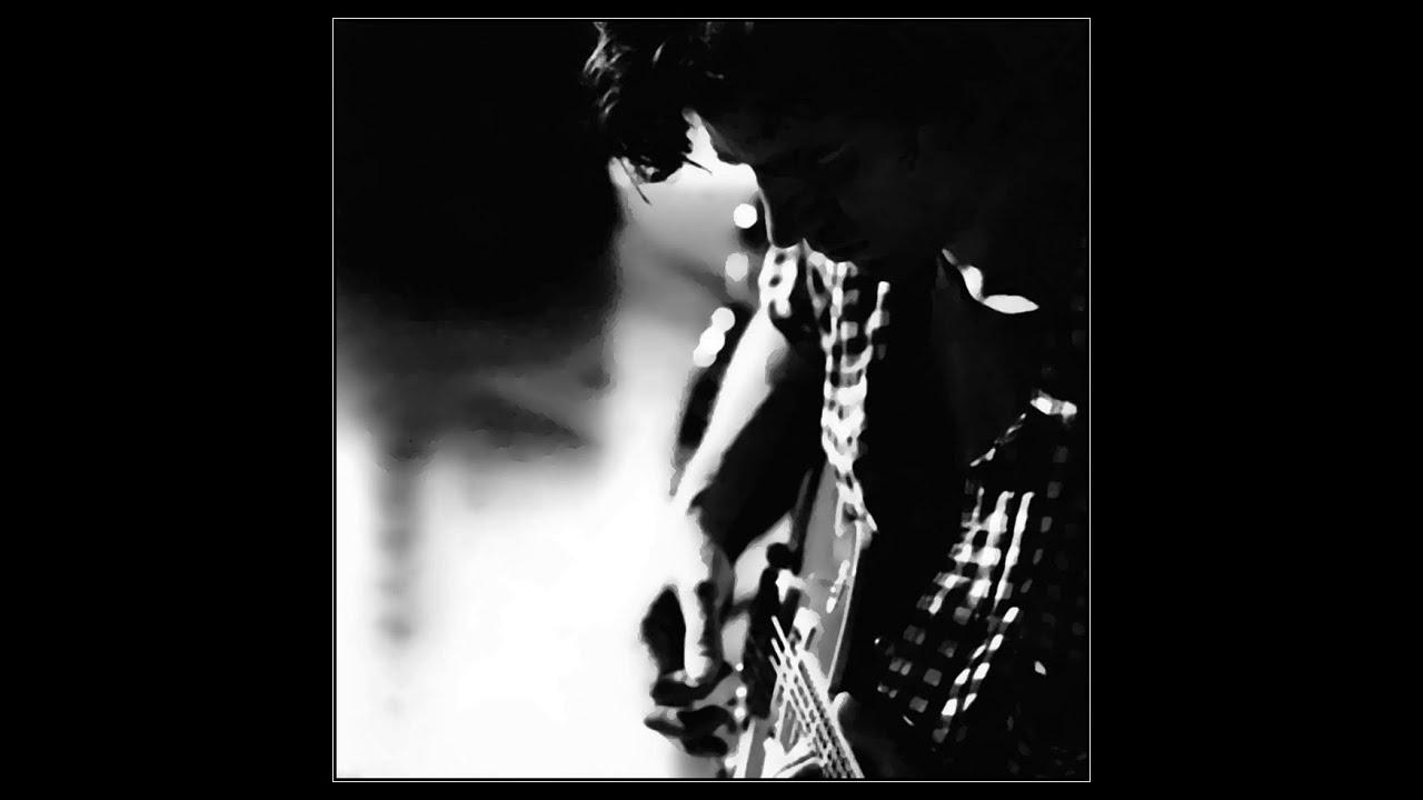 Paul Personne - Jacky (La route de la chance 1990)