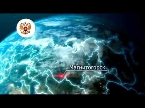 Новости хоккея — официальный сайт ХК «Металлург
