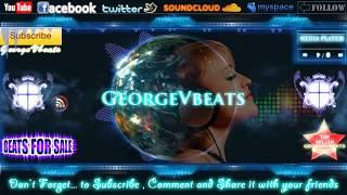 Fresh-Clean House Music - GeorgeVbeats
