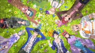 Tokyo Mirage Sessions #FE OST - Smile Smile