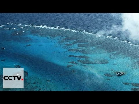 China Law Society issues statement on South China Sea arbitration