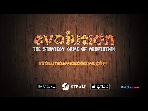 Evolution Board Game - Apps on Google Play