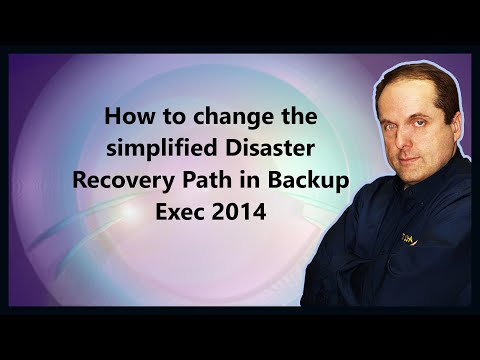 how to change the backup path in itunes