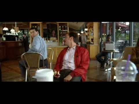 Frank Whaley  Best Freak Out Moments