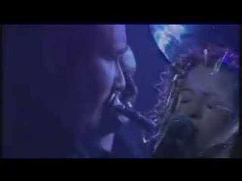 Kate Rusby .- Underneath the stars
