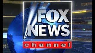 Fox News Live Stream - Hurricane Irma Live Updates