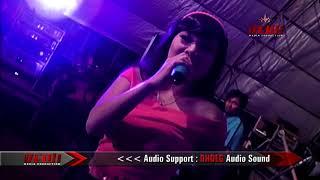 GITA CINTA   Ocha Feat Kembut  SAVALA FOR LAND MUSIC