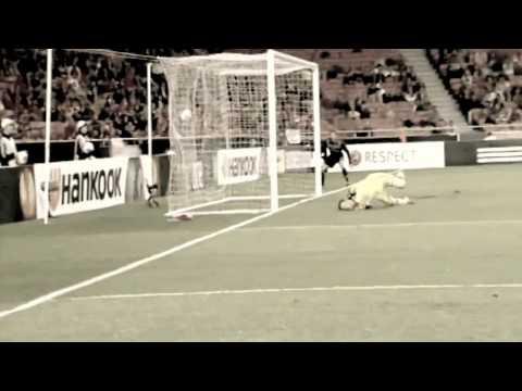 Benfica 2-2 Tottenham-All Goals & Highlights