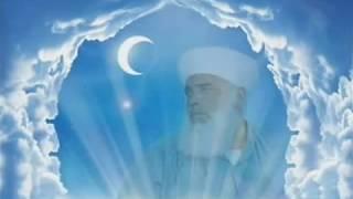 Arabaya Binerken Okunacak Dua |  Timurtaş Hoca
