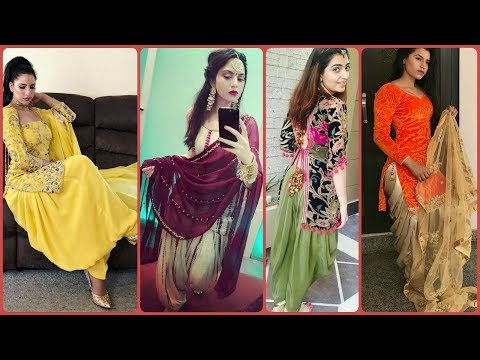 Salwar Kameez Fashion India Fashion Designers Brands Celebrities