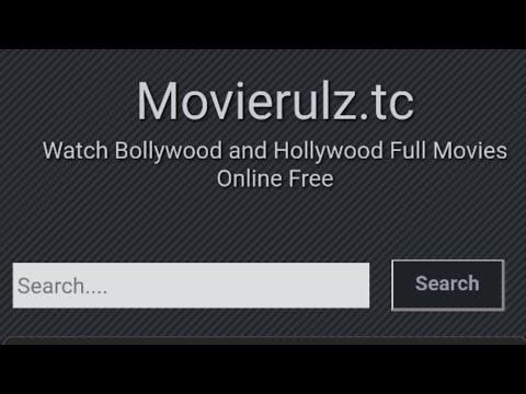 movierulz ms download kannada
