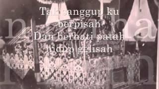 Video Di Manakan Ku Cari Ganti Untukmu Rasulullah)   Raihan, Hijjaz, Inteam & Saujana download MP3, 3GP, MP4, WEBM, AVI, FLV Juni 2018