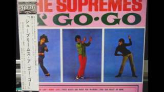 1965年10月全米2位にランクされたトーイズのヒット曲。 こちらは...