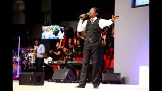 Praise & Worship | AMI PRAISE | Sunday 2 Dec 2018 | Holy Ghost Service | LIVE STREAMING