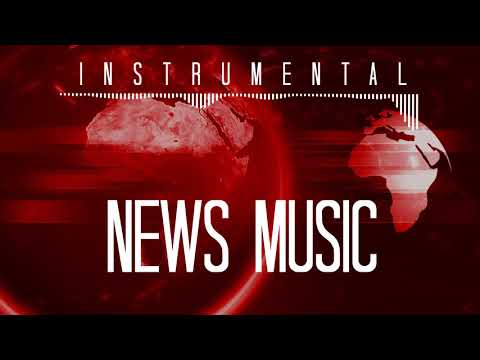 News Music //