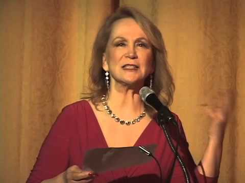 Marc Huestis presents Rutanya Alda