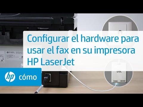 Hp 8600 manual de impresora arce