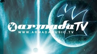 ADE Armada Night 2013 - The Compilation [OUT NOW!]