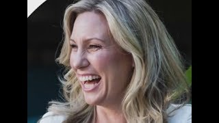 Four Ways Conservatives Are Spinning Police Killing of Justine Damond
