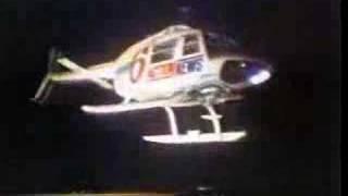 Baixar WPVI December 1981 Action News Open