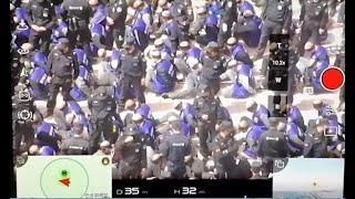 (字幕版)新疆维吾尔人大规模遭拘禁,聊聊新疆的两条出路以及海外华人未来可能的遭遇