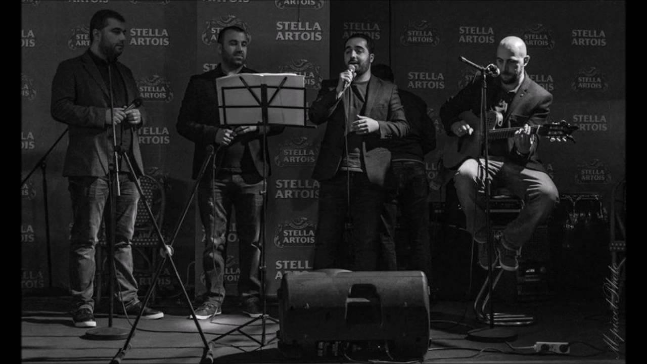 კვარტეტი ტიფლისიიგალობე ზღაპრის ჩიტო Kvarteti Tiflisiigalobe zgapris chito