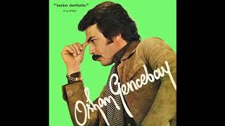 Orhan Gencebay - Seveceksin  1978