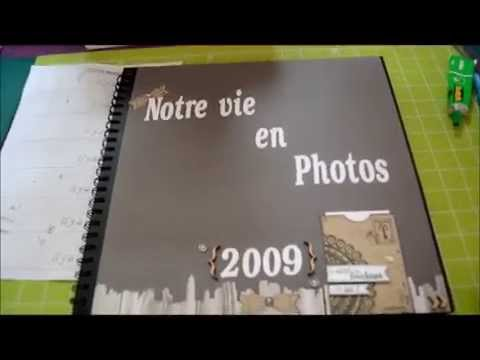 Mon astuce comment ranger son stock de photos youtube - Comment ranger son salon ...