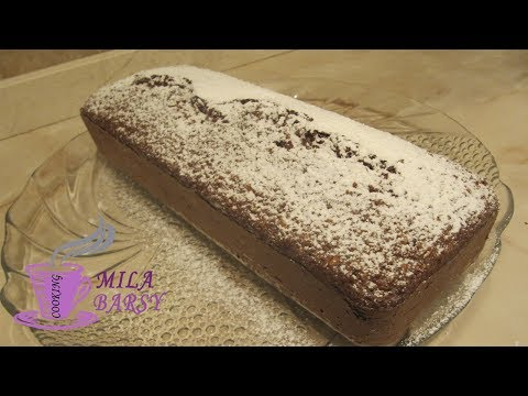 Пирог сметанник Рецепты с фото