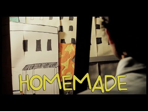 Amazing Homemade Inventions. from YouTube · Duration:  4 minutes 11 seconds