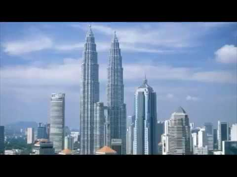 MBA I COMPUTER ENGINEERING I HOTEL MANAGEMENT I HEALTHCARE MANAGEMENT IN FTMS COLLEGE , MALAYSIA