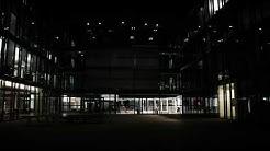 Earth Hour 2020 – Santander setzt ein Zeichen für den Klimaschutz