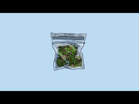 🔥 Young Dolph - Eddie Cane Type Beat (Instrumental)