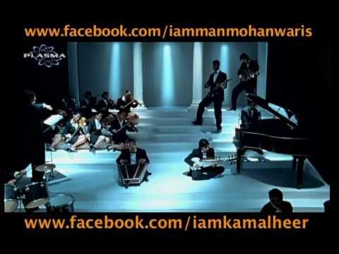 Manmohan Waris Dil Te Na Laeen Music  And Lyrics By Sangtar